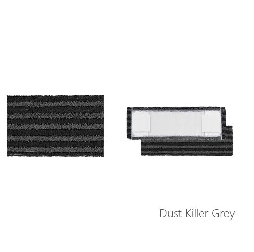 Dustkiller grey