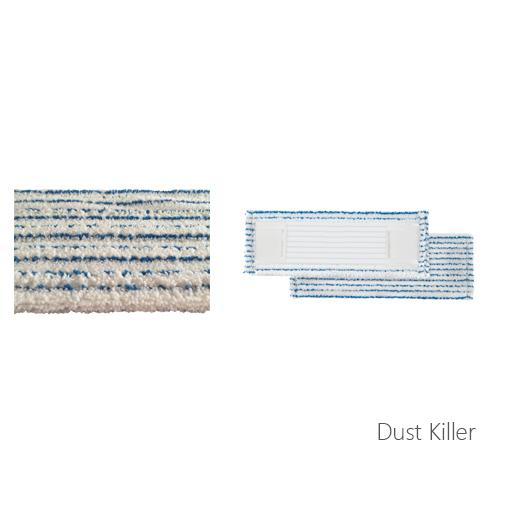 Dustkiller