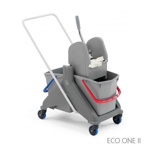 ECO ONE II