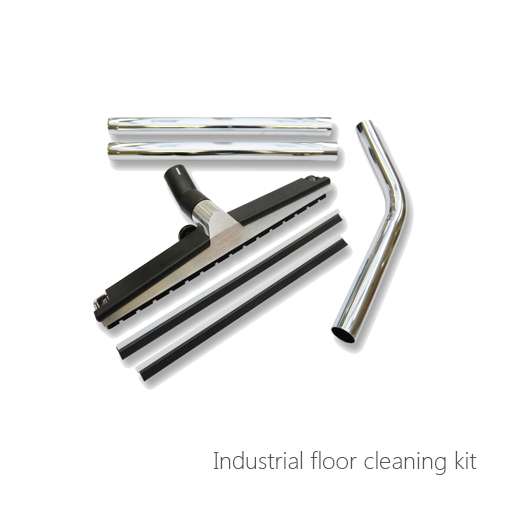 Industrial floor cleaning set, 052-1031, 052-1036, 052-1041, 052-1051, 052-1061