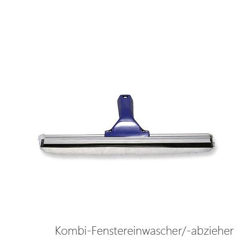 Kombi- Einwascher, 832-4010