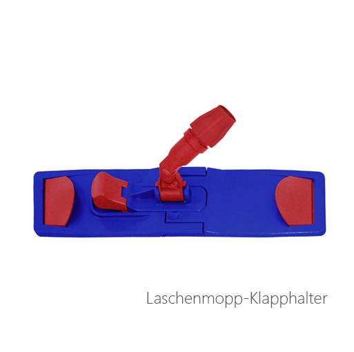 Laschenmopp-Klapphalter-01