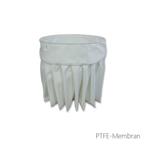 PTFE-Membran