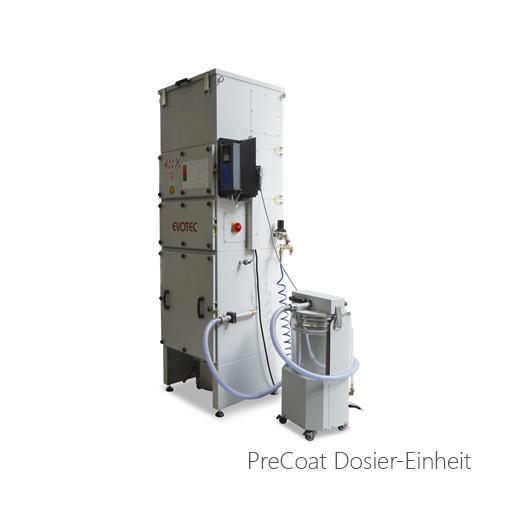 Precoat Dosier-Einheit-03