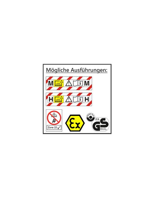 Staubkl-M-H-EX-GS