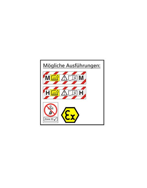 Staubkl-M-H-EX