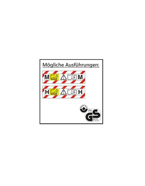Staubkl-M-H-GS