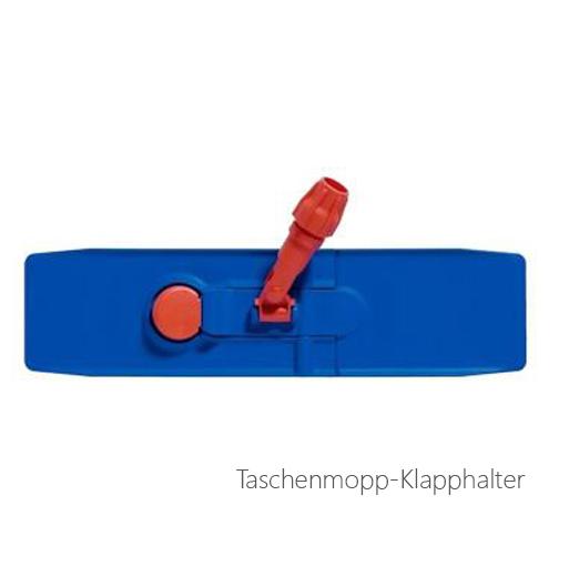 Taschenmopp-Klapphalter-01
