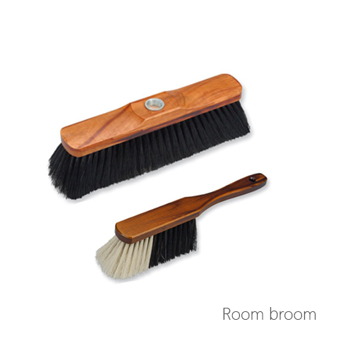 Broom, 00105, 00099