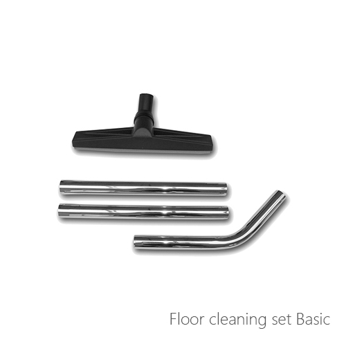 Floor cleaning set Basic, 052-2030
