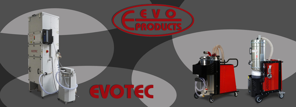 EVO-PRODUCTS