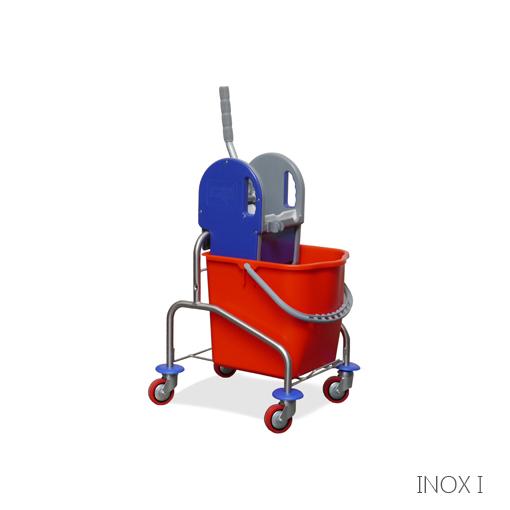 inox 1