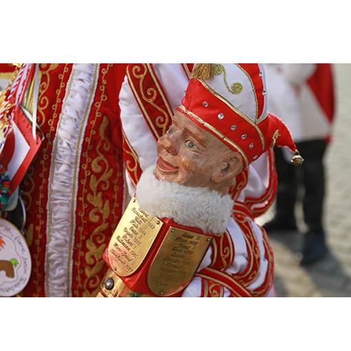 karneval-3