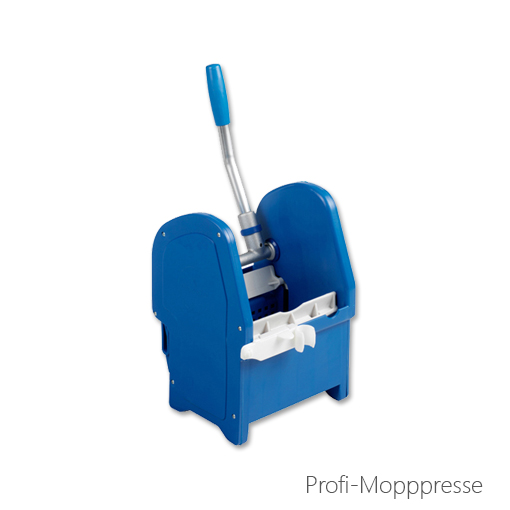 Profi-Mopppresse, 832-5130